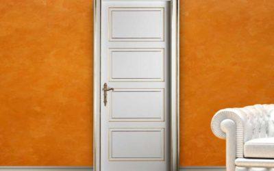 πόρτες εσωτερικές χρήσιμες πληροφορίες
