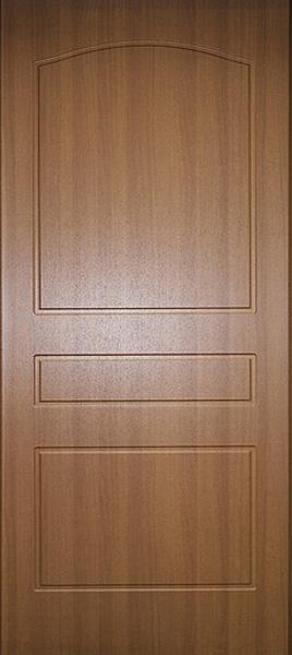 i166 PVC Καρυδιά