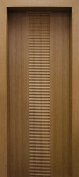 i265 PVC Καρυδιά